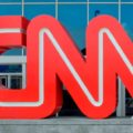 CNN CNN Write A Review